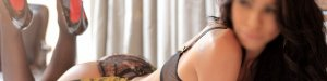 Rayhana outcall escorts